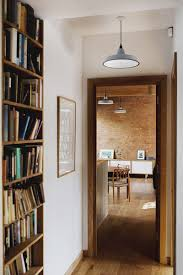 100 Loft Apartment Interior Design Best Ideas Busyboo Page 1