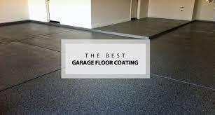 100 Solids Epoxy Floor Coating by The Best Garage Floor Coating Barefoot Surfaces