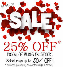 welcome to at home in the valley rugs and so much more at