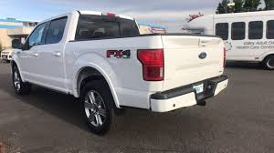 2018 Ford F-150 LARIAT In Fresno, CA | Fresno Ford F-150 | Lithia ... Enterprise Car Sales Certified Used Cars Trucks Suvs For Sale Fresno Ca Cross Docking Curtain Vans Transloading More 2014 Freightliner Scadia Tandem Axle Sleeper For Sale 9958 2013 10318 2018 Intertional 4300 Flatbed Truck For 1064 Ford F150 King Ranch In 2015 9665 Kenworth T660 9431 Volvo Ca Image Ideas Bad Credit Auto Fancing No Loan Near Me Clawson Center Dealership
