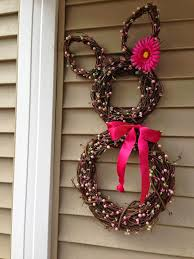 Best Diy Decorating Blogs by 32 Best Diy Easter Decorations And Crafts For 2017
