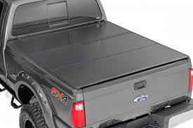 Hard Folding Truck Bed Covers   Katiys.com 50 Truck Luggage Tuff Cargo Bag For Pickup Bed Waterproof Chevrolet Silverado Storage Management Systems Mgt Box System Millennium Lings Secure Your Ratcheting Bar Best Resource Access Kit Hd Alterations Truckdomeus Truxedo Expedition Rollnlock Cm448 Manager Rolling Divider For Dodge 2007 1280x960 Soft Trifold Tonneau Cover 55foot W Accsories Max Plus