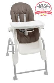 Phil And Teds Lobster High Chair by Momtrends Must Haves High Chairs Momtrends
