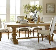 Pottery Barn Kitchen Table With Bench Inspirational Lovely Centerpieces Dining Room Wi