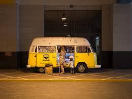 100 Guerilla Truck Show 8 Creative Marketing Strategies For Food S The Customer