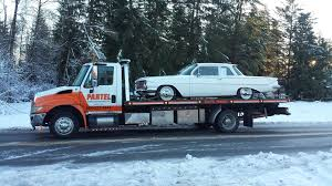 How To Start A Tow Truck Business - Best Truck 2018 Buy Tow Truck Towing Service Start Up Sample Business Plan In Apple Towing Llc Of Brookfield Wisconsin Call 2628258993 Heavy Duty Recovery Roadside Assistance Lockouts Smyrna And Emergency Marietta Wrecker Tow Pro Services Racing To Meet Your Needs A Food Truck Cmt Auctions Mobile Business Plan Pdf Sample Coffee Powerpoint Wrecking Greenwood Shreveport La How To Start In South Africa Cloud Get Paid Accident Rates When Aaa Is Involved Company Milwaukee Service 4143762107 247 Cheap Van Car Recovery Braekdown Vehicle Jump Start Tow Trucks