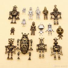 2019 Supplies For Jewelry Materials Steampunk Robot Alien Gear HJ014 From  Ganxinwo, $7.21 | DHgate.Com Ts Beauty Shop Discount Code Barrett Loot Crate March 2016 Versus Review Coupon Code 2 3 Gun Gear Coupon Dealsprime Whirlpool Junkyard Golf Erground Ugg Online Gun Holsters Archives Tag Protector S2 Holster Distressed Brown Alien Eertainment Book 2018 15 Off Black Sun Comics Coupons Promo Codes Savoy Leather Use Barbill Wallet Ans Coupon