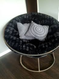 Papasan Chair Frame Pier One by Sunnyside Up Stairs Deciding To Buy A Papasan Chair