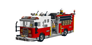 LEGO IDEAS - Product Ideas - Realistic Fire Truck Seagrave Fire Engine For Wwwchrebrickscom By Orion Pax Lego Ideas Product Ideas Vintage 1960s Open Cab Truck City 60003 Emergency Used Toys Games Bricks 60002 1500 Hamleys And Amazoncom City Engine Fire Truck In Responding Videos Classic Lego At Legoland Miniland California Ryan H Flickr Customlego Firetrucks Home Facebook Heavy Rescue 07 I Used All Brick Built D