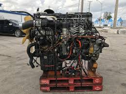 USED 2009 DETROIT DD13 TRUCK ENGINE FOR SALE IN FL #1053 Truck Parts And Accsories Amazoncom Gallery Car A1 Equipment Inc Used 2009 Detroit Dd13 Truck Engine For Sale In Fl 1053 18genuine Us Military B M Surplus Ebay Motors 19 Awesome Toyota Diagram 1995 Tacoma 1991 Nissan D21 24 Scania Australia New Used Spare Melbourne Ase P1 Study Guide Mediumheavyduty Dealership Specialist Atlas Towing Services