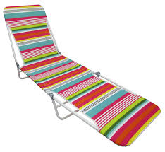Chair: Wonderful Jelly Lounge Chair With Stunning Folding ...