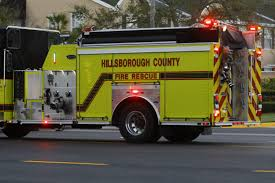 Hillsborough Suspends Four Paramedics In Treatment Of Stroke Victim ... Blippi Fire Trucks For Children Engines Kids And Navajo Nation Department Of Rescue Services Pierce Manufacturing Custom Apparatus Innovations The Littler Engine That Could Make Cities Safer Wired Eone Emergency Vehicles Center Point District Alabama Unmasked Firefighters Cancer 15yearold Former Junior Refighter Steals 7500 Firetruck There Goes A Truck Vhs 1994 Ebay Saving Lives From New Heights New Pantex Fire Truck Is One T Inside The Fdny Fleet Repair Facility Keeping Nations Largest Lot 12 There Goes Atruck Train Bus Car Video
