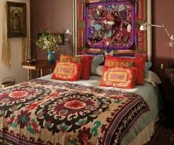 Full Size Of Decorbohemian Style Bedroom Decor Awesome Bohemian Ideas Bedrooms