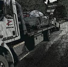 Zane Investigations - Home | Facebook Las Vegas Selfdriving Bus Crashes During First Day Due To Human Ex Truckers Getting Back Into Trucking Need Experience Hshot Trucking How Start Cdl Traing Jobs Roho4nsesco Digital Trends Was Onboard The Illfated Trash Truck Drivers Entry Level Driving The Future Of Uberatg Medium Choosing A Local Driving Job Truckdrivingjobscom Rtds School Cdl In Nv St Bulk Tanker Truck Driver Jobs In Nv Best Resource Centerline Drivers