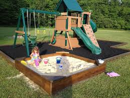 Playground Rubber Mulch Wooden Playground Equipment For Your Garden Jungle Gym Diy Backyard Playground Sets Home Outdoor Decoration Playgrounds Backyards Playgrounds The Latest Parks Playsets Playhouses Recreation Depot For Backyards Australia Amish Wood Sale In Oneonta Ny Childrens Equipment Blog Component Ideas Patio Tags Fniture Splendid Unique Design Swing Traditional Kids Playset 5 And Quality Customized Carolina