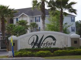Section 8 Apartments In Orlando Fl Sectional Ideas