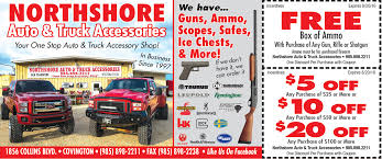 Auto Archives - Incentives Magazine Truxedo Lopro Qt Soft Rollup Tonneau Cover For 2015 Ford F150 Discount Truck Accsories Arlington Tx Best Resource Chevroletlegendbackbumper966138039 Hitch Apex Ratcheting Cargo Bar Ramps Car Truck Accsories Coupon Code I9 Sports Champ Skechers Codes 30 Off Festool Dust Extractor Reno Paint Mart 72x6cm 3d Metal Skull Skeleton Crossbones Motorcycle Oakley_tacoma_2 1 4x4 Pinterest Toyota Tacoma And Amp Ducedinfo
