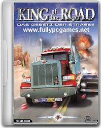 Hard Truck 2 King Of The Road Game Free Download Full Version For PC ... Truck Driver Pickup Cargo Transporter Games 3d For Android Apk Road Simulator Free Download 9game Pro 2 16 American Truck Simulator V1312s Dlcs Crack Youtube Offroad Driving Euro Racing Trucks Accsories And Usa 220 Simulation Scania The Game Torrent Download Pc Mechanic 2015 On Steam Ford Van Enjoyable Tow That You Can Play Wot Event Paint Slipstream Pending Fix Truckersmp Forum