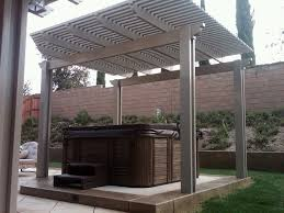Palram Feria Patio Cover Uk by Patio Cover Kits Icontrall For