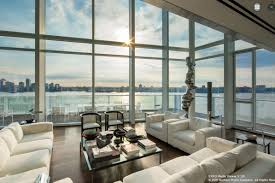 100 Luxury Penthouses For Sale In Nyc Here Are The 10 Most Luxurious Apartments Rent In NYC