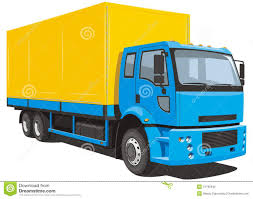 Commercial Truck Stock Vector. Illustration Of Commercial - 31792942 Coca Cola Pickup Delivery Truck Transparent Png Stickpng Clipart Icon Free Download And Vector Fire Engine Stock Photo 0109 By Annamae22 On Deviantart 28 Collection Of Dump Png High Quality Walkers Tts Trailer Service Lansing Michigan Images Image Chase In His Police Truckpng Paw Patrol Wiki Fandom Optimus Prime Transformers Movie Experience Tripper China Auto Logistic Christmas With Tree Svg Dxf E Design Bundles Easter Bunny Egg Gallery Yopriceville