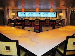 Celebrity Silhouette Deck Plan 6 by Celebrity Silhouette Deck Plan Planet Cruise