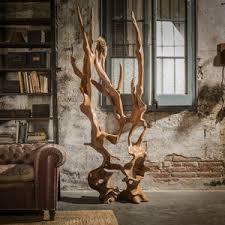 holzskulptur alle hersteller aus architektur und design