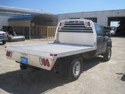 CM RS All Aluminum Pickup Truck & Chassis Truck Flatbed - YouTube Bradford Built Truck Beds Go With Classic Trailer Inc Flat North Central Bus Equipment Bedsbale Jost Fabricating Llc Hillsboro Ks Flatbed Truck Wikipedia New Pj Gb Pickup Flatbedsbumpers Risks Of Trucks Injured By Trucker Work Bed Economy Mfg Industrial 3000 Series Alinum Trailers And Truckbeds