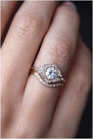 Great Interesting Wedding Rings