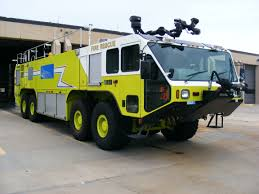 Oshkosh Striker 4500 ARFF 8x8 | Texas Fire Trucks 2017 Iveco Trakker 6x6 Fire Truck Used Details Man Flips Lifted Internet Asks How Much The Drive Airport Crash Tender Wikipedia Detroit Auto Show Top Trucks Autonxt Of Wwii Vehicles Victory Llc Okosh M911 6x8 2014 Freightliner Cascadia 113 Single Axle Day Cab Tractor For Sale Militaryjeepcom Dodge R2 Crash For Sale Mounted Attenuators Dimensional Products Inc No Seriously Mahindra Is Planning Another Run At Us Market Gm Topping Ford In Pickup Truck Market Share Driving School Pittsburgh Driver Recounts