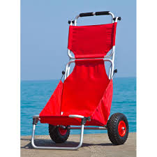 Beach Chair With Footrest And Canopy by Fresh Beach Chair With Wheels And Canopy 80 On Beach Chairs With