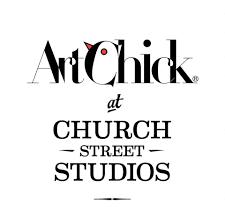 100 Hope Street Studios About ArtChick TM
