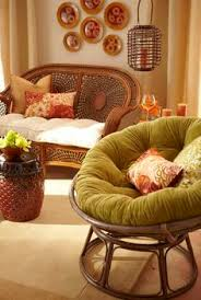 Papasan Chair Pier 1 by Double Papasan Chair 400 Don U0027t Let The Listed Prices Fool You