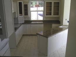 independent tile services greg wilkin