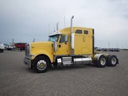 Trucking | IH Eagle 9900 | Pinterest | International Harvester Truck ... Northern Refrigerated Trucking Handbook 62017 Ca Pages 1 20 Marlon Oneil Web Developer Careers Resource Rynart Intertional Video Dailymotion Saskatchewan Youtube Fhfriends Truckstyling The Police Department Runs For Special Olympics Welcome To The Luxembourg Airport Air Cargo World Trailblazer Fall 2014 By Jenny Cook Issuu Barstow Pt Early Company Best Image Truck Kusaboshicom