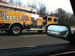 PITTSBURGH STEELERS~Steelers Fire Truck....Memphis, TN | ℬℒÅℂK ... Truck Mania Jnj Express Jobs For Drivers Jit Delivery Services And Trailer Repair Memphis Tn Best Resource Freightliner Trucks In Tn For Sale Used On Fleet Wash Photos Accident Lawyer Tractor Crash Attorneys Filephelps Security Pickup Truck 20130512 025jpg Truck Trailer Transport Freight Logistic Diesel Mack Smokin Hot Bbq Food Home Tennessee Menu Prices Crows Firm Leaving Lamar Cridor To New 8 Million Facility Taylormade Bbqcharcoal Smoked Dry Ribs From A City Of Germantown