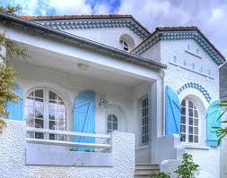 chambres d hotes le pouliguen la villa argos chambres d hôtes sur la baule