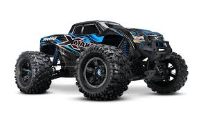 Traxxas X-Maxx Review For 2018 | RC Roundup Reviews | Pinterest ... Yikeshu C14 Rc Trucks 4wd Remote Control Offroad Racing Vehicles 1 Rc Adventures River Rescue Attempt Chevy Beast 4x4 Radio Kingtoy Detachable Kids Electric Big Truck Trailer 112 40kmh Off Road Car High Set Of 2 Softnchubby Swiss Colony Gizmo Toy Ibot Monster Truck Scania Gets Unboxed Loaded Dirty For The First Time 118 Scale Vehicle 24 Aliexpresscom 9125 24g 110 Velocity Toys Rock Crawler Performance Hail To King Baby The Best Reviews Buyers Guide