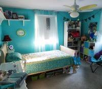 teal and black bedroom ideas song to room home decor light green