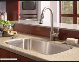 sink bvuoe awesome elkay e granite sink elkay quartz classic