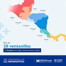 Ministerio De Trabajo Y Previsión Social De El Salvador