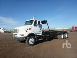 Sterling Trucks In Phoenix, AZ For Sale ▷ Used Trucks On Buysellsearch Used Trucks For Sale At A Truck Dealership Luxurious In Apache Junction Az On Diesel Phoenix Az Used 2009 Chevrolet Silverado 2500hd Service Utility Truck For 2012 Mitsubishi Fuso Fe160 Flatbed Sale In 2186 Sales In Arizona Car And Store New Cars Used Trucks Archives Auto Action Holbrook Bus Trailer Parts Service Safety House Gndale 2 Go 2019 Kenworth T880 Dump