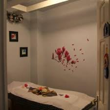 aladdin massage massage 32 wellington quay temple bar dublin