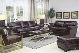 Mor Furniture Sofa Set by Mor Furniture For Less Seattle A List
