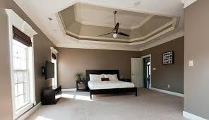chambre couleur taupe et chambre taupe couleur chambre et taupe marron clair deco