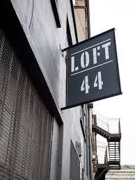 100 Loft 44 SLMD