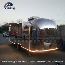 China Food Truck, China Food Truck Manufacturers And Suppliers On ... Shiny Stainless Steel China Supply Produce Airstream Food Truck For Manufacturers And Suppliers On Snow Cone Shaved Ice Food Truck For Sale Fully Loaded Nsf Approved Kitchen 2011 Customized Outdoor Mobile Avilable 2018 Qatar Living 2014 Custom Show Trucks For Airstreams Nest Caravans Trailers Are Small Towable Insidehook Jack Daniels Operation Ride Home Air Stream Trailer Visit Twin Madein Tampa Area Bay The Catering Co Ny Roaming Hunger
