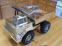 Http://www.ebay.com/itm/PRESSED-STEEL-TOYS-TONKA-TOYS-25TH ... Oneofakind Replica Uhaul Truck My Storymy Story Tonka Trucks Tough Flipping A Dollar Toy Coupons Coupon Rodizio Grill Denver Tonkavintage Toy Ebay Info Celeb Dating 1956 Pickup Super Custom Restoration Ebay Pressed 26670 Ts4000 Steel Dump Amazoncouk Toys Games Haul Metal 1999 Awesome Collection From Vintage 1960s Mound Minn White Service Tow The Bureau Of Suspended Objects Item 064 Silver Mighty Dozen Cars That Are Worth Serious Cash Today 1957 Tonka Hydraulic Side Dump In Hobbies Diecast Vehicles Cstruction New Box