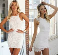 hottest lace bodycon dress ideas u2013 designers collection