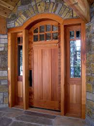 Awesome Front Doors For Homes 1000 Ideas About Entry On Pinterest Stained Door
